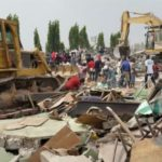 Three-feared-dead-during-protest-over-demolition-of-Owerri-market.jpg