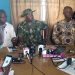 Army-apologises-for-invasion-of-Abia-journalists-centre.jpg