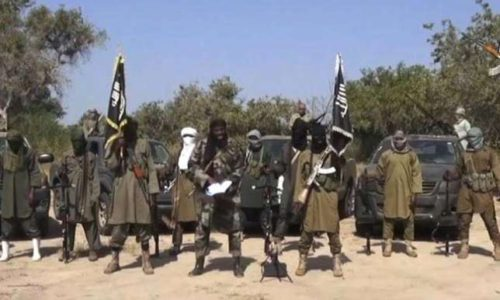 Boko-Haram-slaughters-Chief-Imam-four-others-in-Borno.jpg