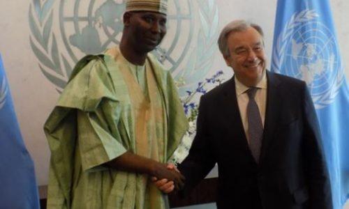 Breaking-Nigeria-declares-UN-Security-Council-obsolete-undemocratic.jpg