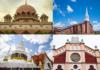 houses-of-worship