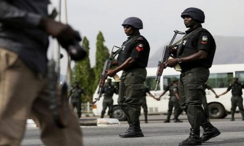 Nigeria-Police-intercept-two-vehicles-conveying-arms.jpg