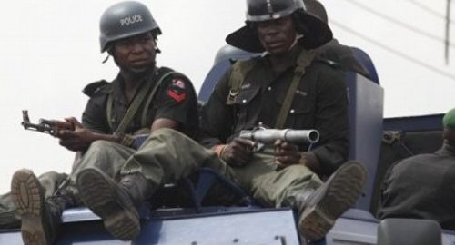 Nigerian-Army-announces-emergency-phone-lines-for-South-east-operation.jpg