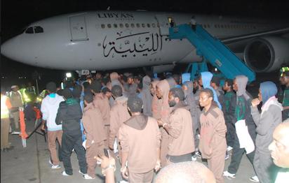 Again-138-Nigerians-arrive-from-Libya.jpg