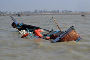 Boat-mishaps-Lagos-renews-clampdown-on-illegal-jetty-boat-operators.jpg