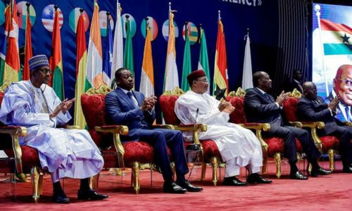 Buhari-reveals-why-ECOWAS-countries-can't-use-single-currency-by-2020.jpg