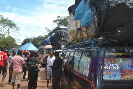 Closure-of-Cameroon-border-Refugee-Commission-carries-out-registration-of-person.jpg