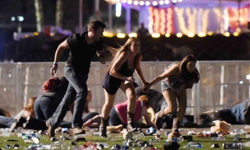 Death-toll-rises-to-58-in-Las-Vegas-shooting-over-500-injured.jpg