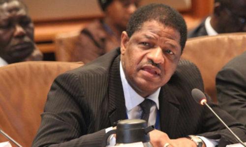ECOWASs-single-currency-goal-fails.jpg
