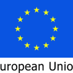 EU-seeks-stronger-economic-ties-with-Nigeria.jpg