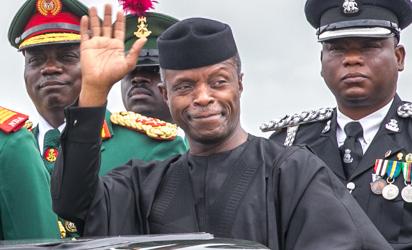 I-ve-no-plan-to-run-for-president-2019-–-Osinbajo.jpg