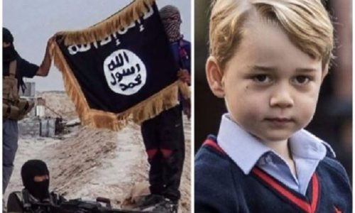 ISIS-threatens-to-kill-Prince-George-at-school.jpg