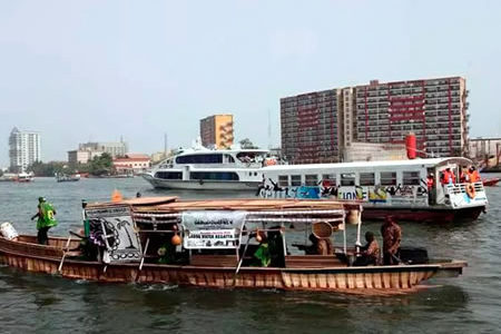 Mishap-Lagos-intensifies-clampdown-on-illegal-jetties-boat-operators.jpg