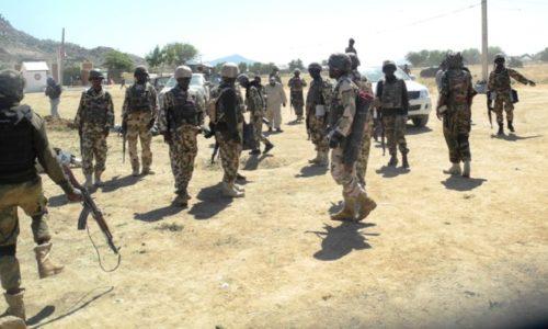 Nigerian-Army-denies-ambush-by-ISIS-linked-Boko-Haram.jpg