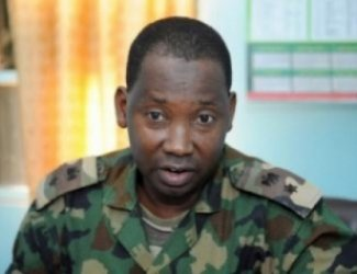 Nigerian-Army-reveals-when-Operation-Python-Dance-II-in-Southeast-will-end.jpg