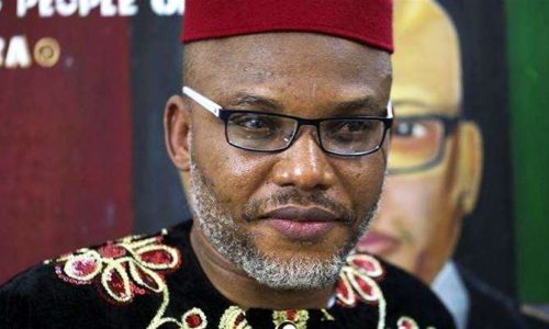 Nnamdi-Kanu's-family-speaks-on-'weapons-found'-in-home.jpg