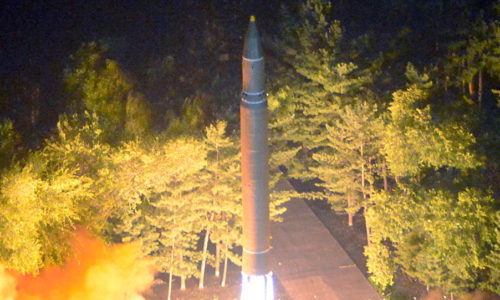 North-Korea-Has-the-Missile-Technology-to-Destroy-US-Carriers-Near-Its-Shores.jpg