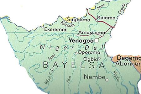 Ocean-encroachment-Reps-urge-FG-to-build-protective-shoreline-in-Bayelsa-communities.jpg