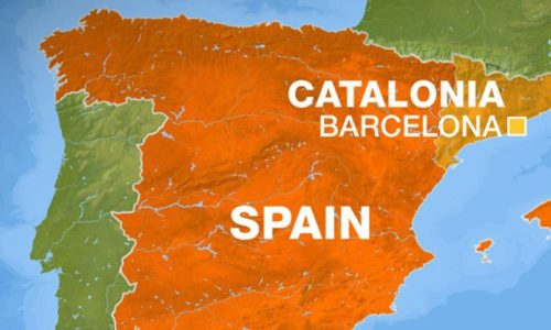 Spanish-flags-taken-down-as-Catalonia-declares-independence.jpg
