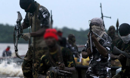 Suspected-militants-kidnap-four-missionaries-in-Delta.jpg