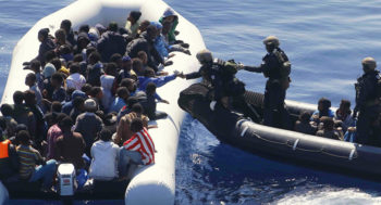 Tunisian-navy-rescues-100-migrants-hours-after-8-drown.jpg