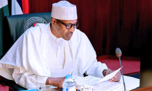 Two-months-after-Buhari-still-works-from-home.jpg