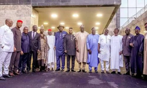 UPDATED-Southern-governors-demand-devolution-of-powers-fiscal-federalism.jpg