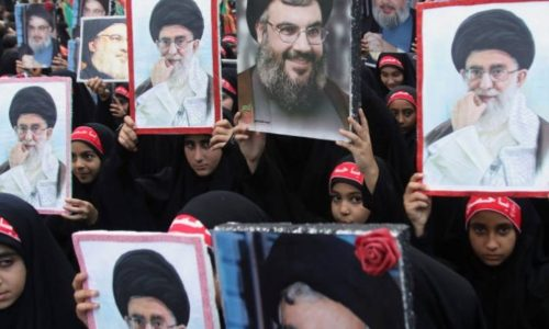 US-imposes-new-sanctions-on-Hezbollah.jpg