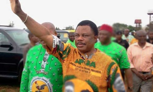 APGA's-Obiano-Secures-Second-Term-By-Landslide-Victory.jpg