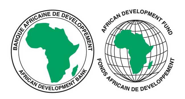 African-Development-Bank-Denies-Cancelling-Nigeria's-400m-Loan.jpg