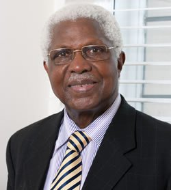 BREAKING-Ex-Vice-president-Alex-Ekwueme-dead.jpg