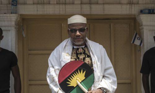 Biafra-IPOB-'new-leader'-Okwudili-reveals-Nnamdi-Kanu's-whereabouts.jpg