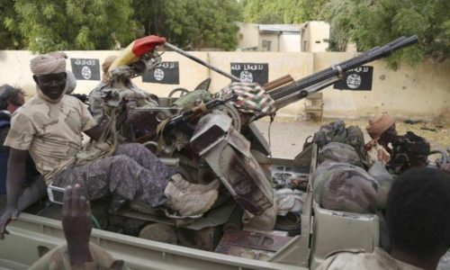 Boko-Haram-Benin-Republic-troops-join-Multinational-Task-Force.jpg