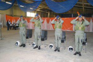 Boko-Haram-NAF-graduates-another-set-of-fighter-pilots-for-counter-terrorism-.jpg