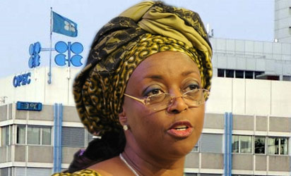 Breaking-Judge-throws-out-Diezani's-application-to-facilitate-her-return-from-UK.jpg