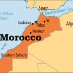 Don't-admit-Morocco-into-ECOWAS-Stakeholders-warn-FG-.jpg