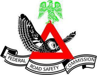 FRSC-restates-commitment-to-ensure-accident-free-ember-months.jpg