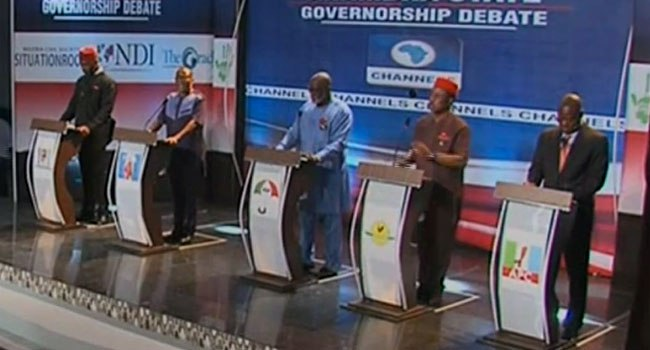 How-candidates-performed-at-Anambra-governorship-election-debate.jpg