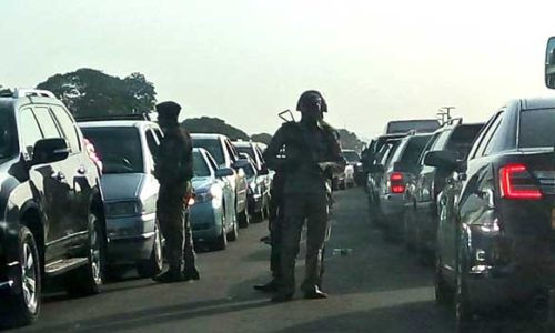 Kidnapping-Declare-State-of-Emergency-On-Kaduna-Abuja-Highway-Community-Tells-FG.jpg