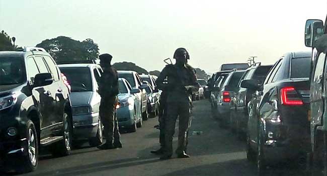 Kidnapping-Declare-State-of-Emergency-On-Kaduna-Abuja-Highway-Community-Tells-FG.jpg