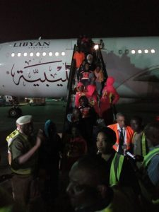 LARGEST-EVER-Over-270-Nigerians-deported-from-Libya.jpg