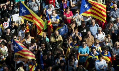 Lessons-from-Spain's-Catalonia-Iraq's-Kurdistan-and-Nigeria's-Biafra-.jpg