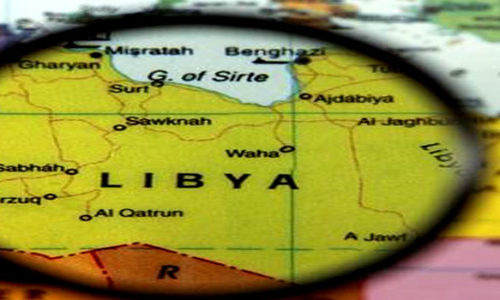 Libya-Says-To-Probe-'Slave-Auction'-Footage.jpg