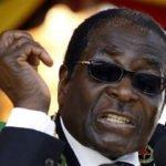 Mugabe-under-house-arrest.jpg