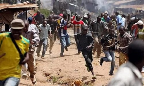 One-killed-several-injured-in-Kogi-communal-clash.jpg