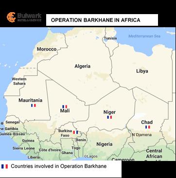 ops-barkhane