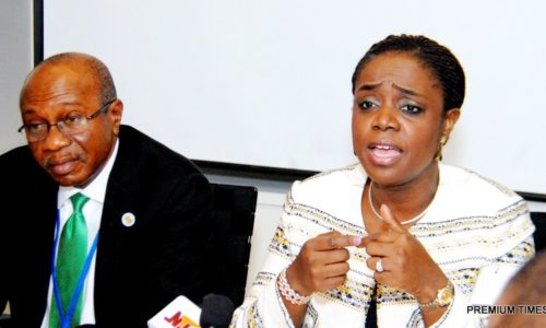 ParadisePapers-Nigerian-govt-to-investigate-users-of-offshore-tax-companies-—-Adeosun.jpg