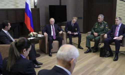 Prepare-for-war-Putin-tells-Russian-Defense-Companies.jpg