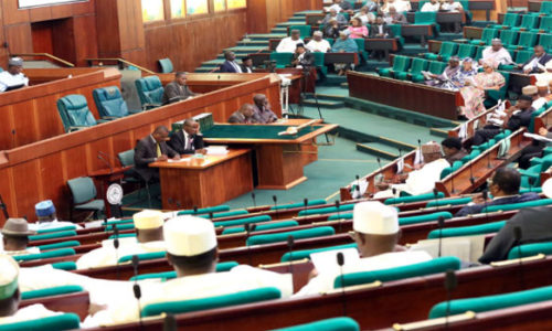 Reps-In-Rowdy-Session-Over-Buhari's-Letter-On-Budget-Presentation.jpg