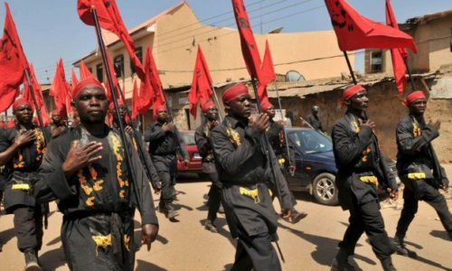 Shiites-moves-to-exhume-of-members-buried-in-mass-grave-two-years-after.jpg